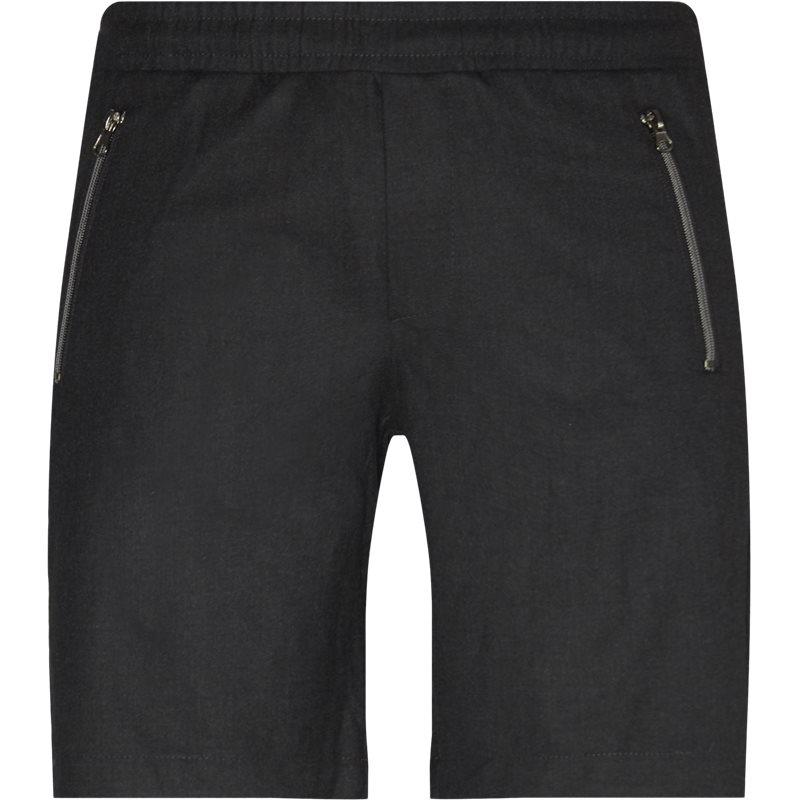 Just junkies flex shorts 2.0 koks fra just junkies fra quint.dk