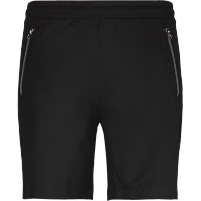 Flex Shorts 2.0 Regular | Flex Shorts 2.0 | Sort