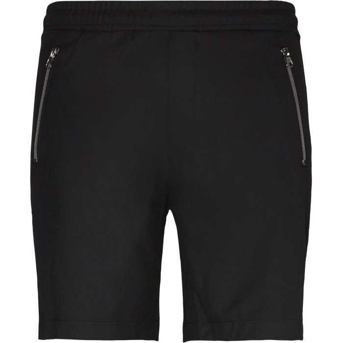 Flex Shorts 2.0 - Shorts - Regular - Sort