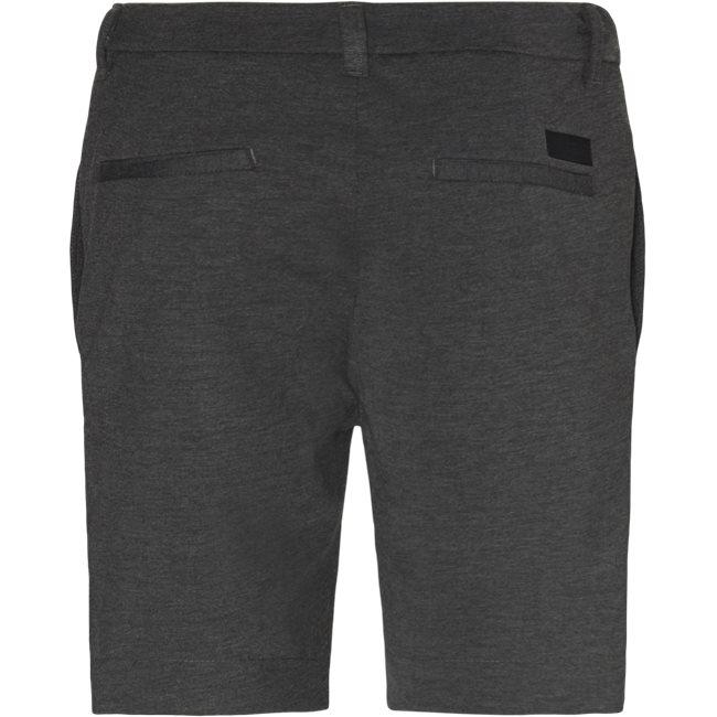 Verty Shorts