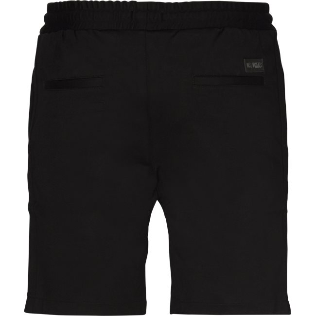 Alfred New Shorts