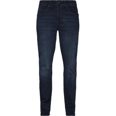 Tailored fit | Jeans | Denim