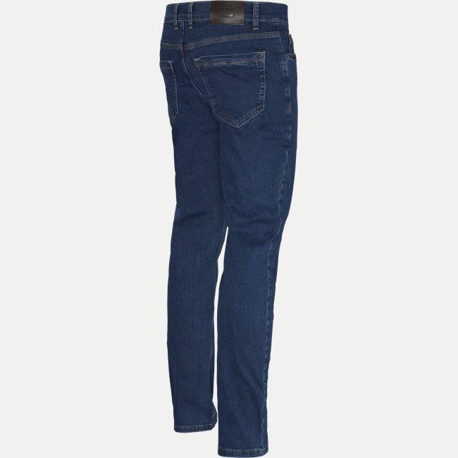 Ferry KM Jeans