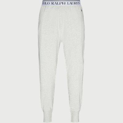 Regular | Underwear | Grey