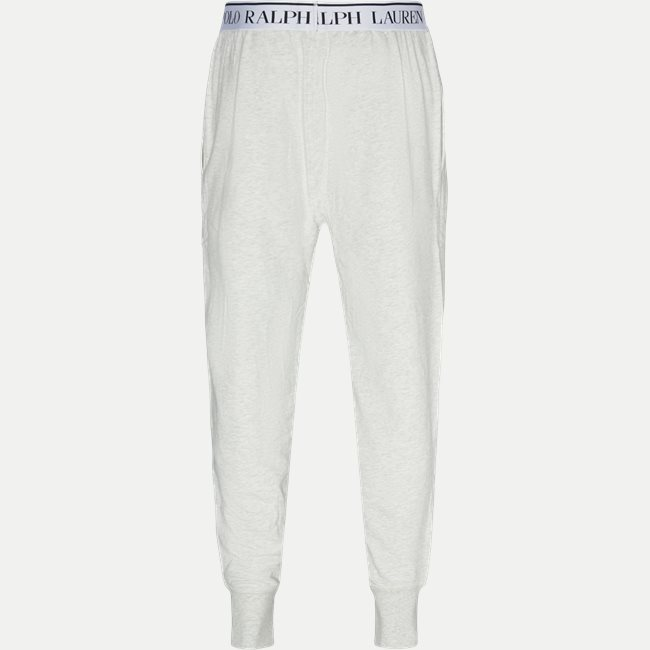Jersey Joggers