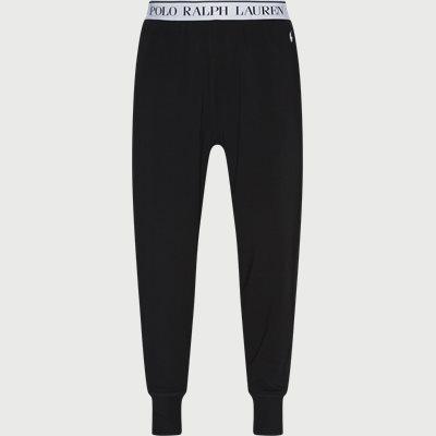 Regular | Underkläder | Svart