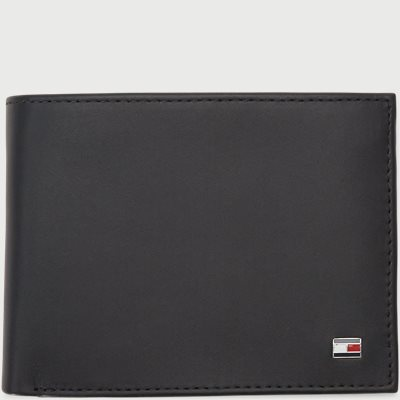 Eton CC And Coin Pocket Pung Eton CC And Coin Pocket Pung | Sort