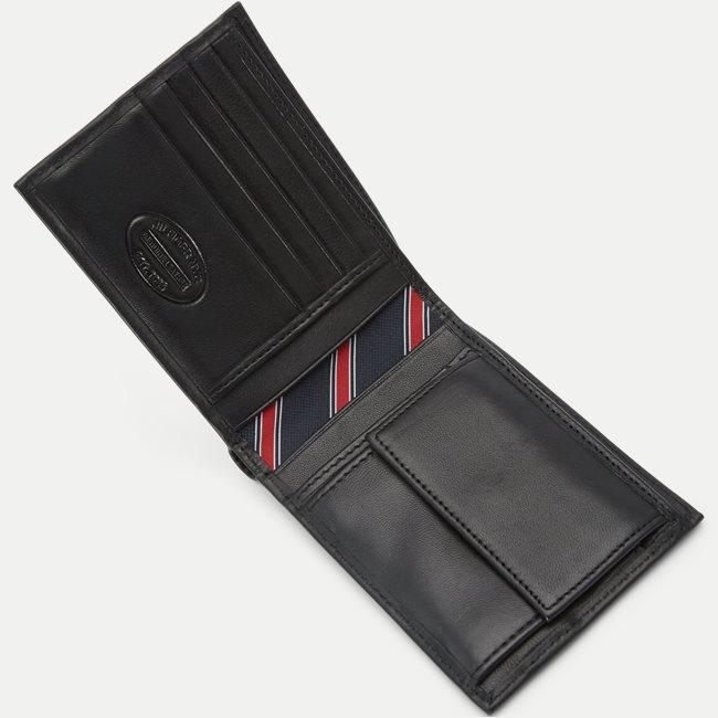 Eton CC And Coin Pocket Pung