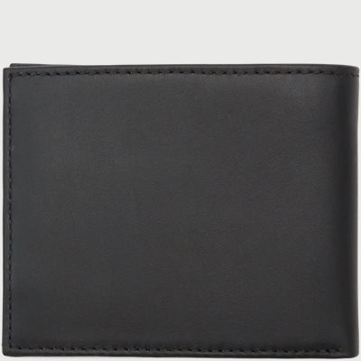 Eton Mini CC Wallet  Eton Mini CC Wallet  | Sort