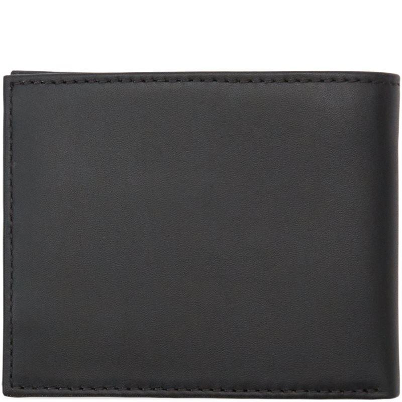 Tommy Hilfiger - Eton Mini CC Wallet