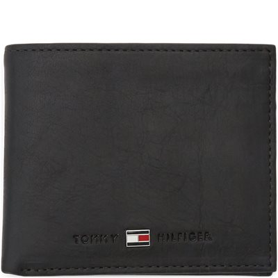 Johnson Mini CC Wallet Johnson Mini CC Wallet | Sort