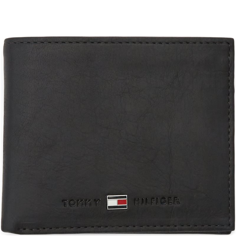 Tommy Hilfiger - Johnson Mini CC Wallet