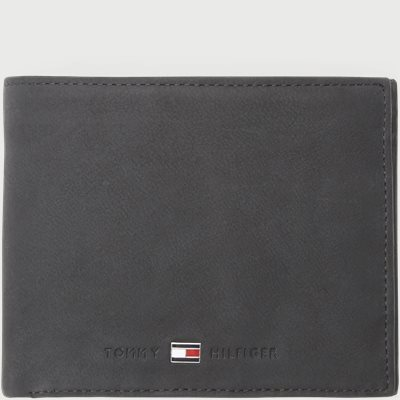 Johnson Trifold Pung Johnson Trifold Pung | Sort
