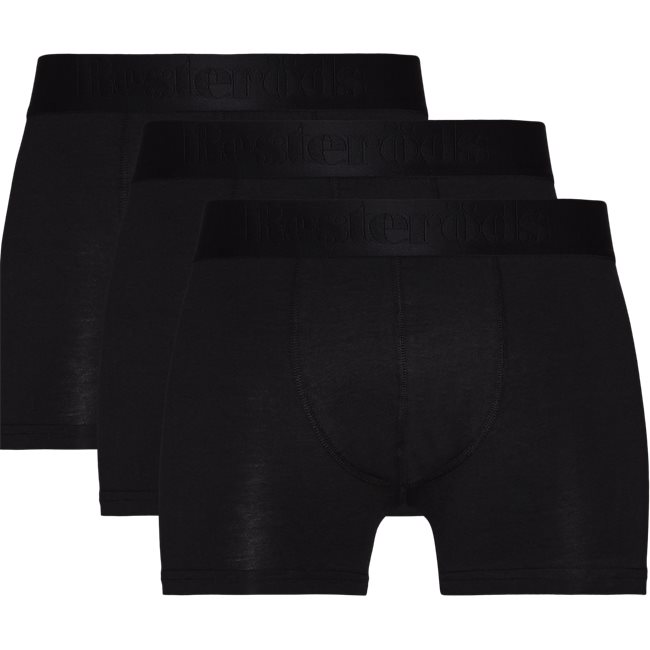 3-Pack Bamboo Tights