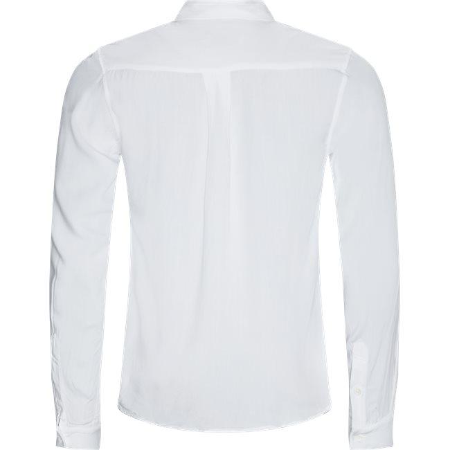 Regular Bamboo Shirt