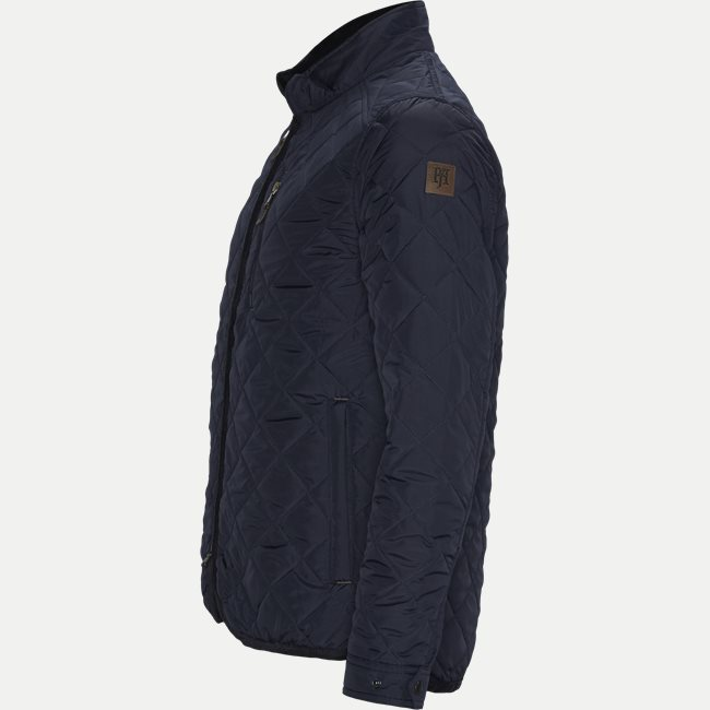 Decato Jacket