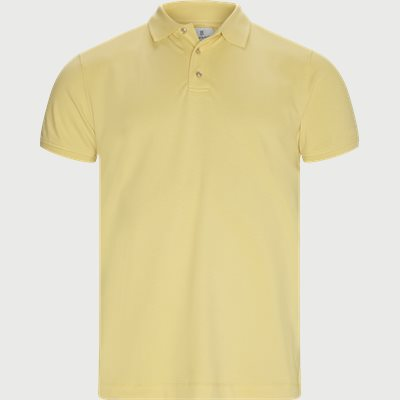 Classic Polo Stretch Regular | Classic Polo Stretch | Gul