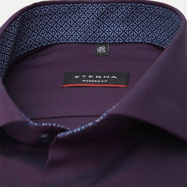3116 Shirt