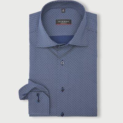 3948 Skjorte Modern fit | 3948 Skjorte | Blå