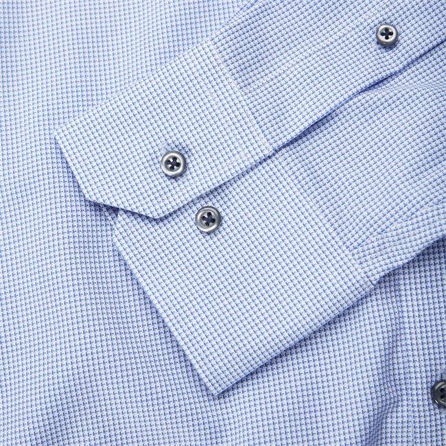 Armstrong Skjorte