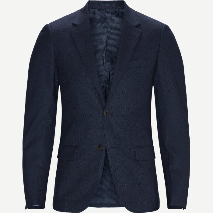 Blazers - Slim - Blue
