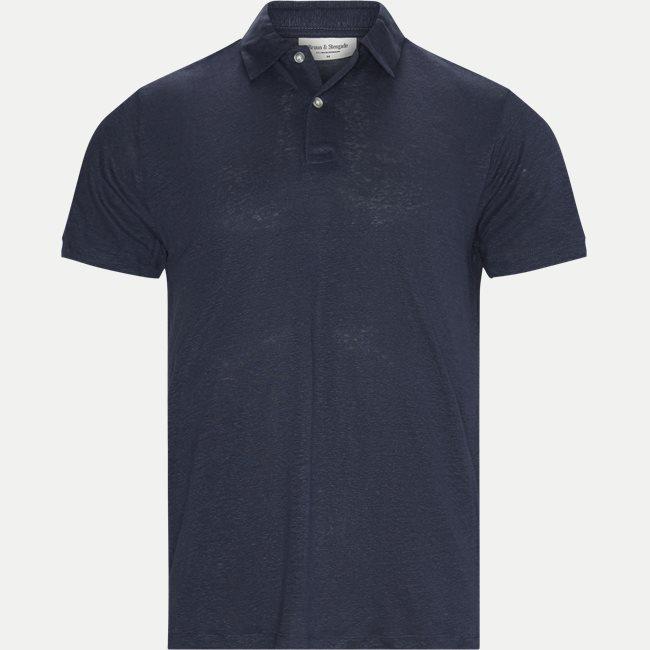 Bart Polo T-shirt