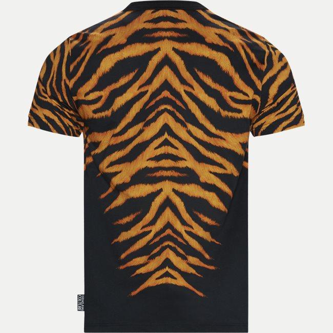 Jersey DEM T-shirt