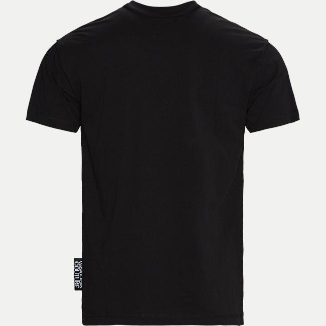 Jerey K T-shirt