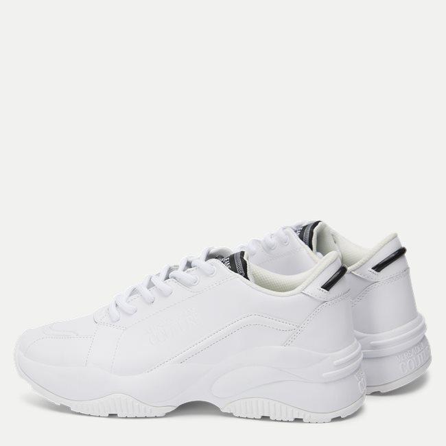 Linea Fondo Extreme Sneaker