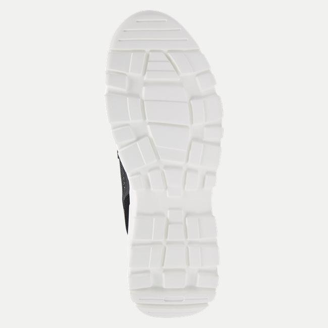Linea Fondo Speed Sneaker