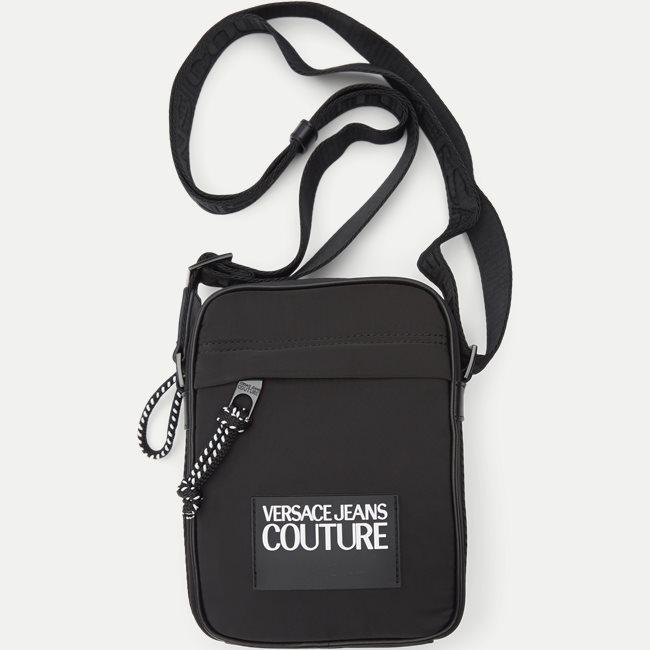 Linea Logo Bag