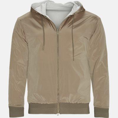 Regular fit | Sweatshirts | Sand
