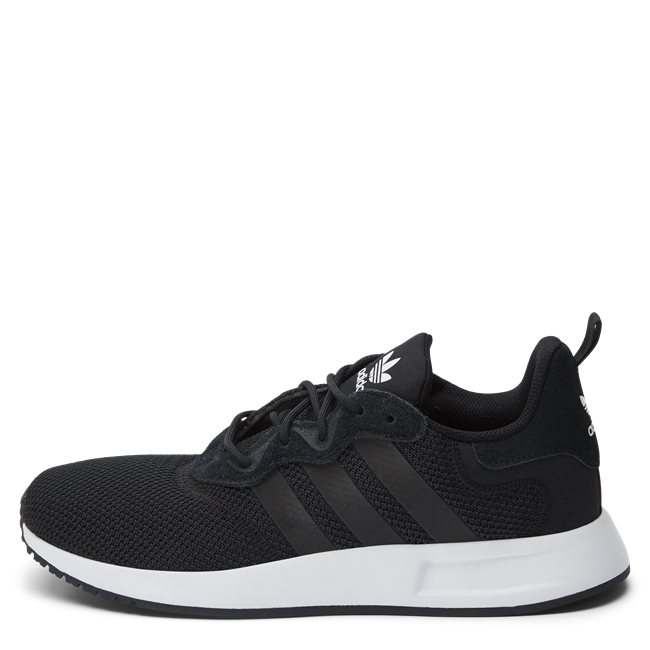 X PLR Sneaker