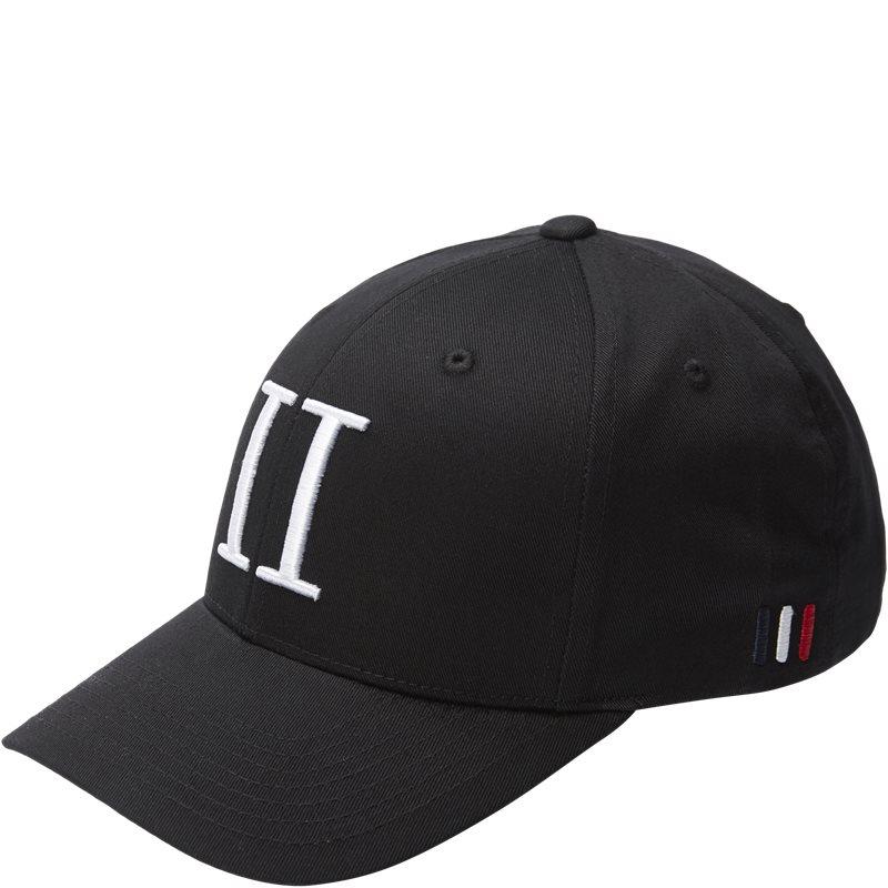 Image of   Les Deux - ENCORE BASEBALL CAP Caps