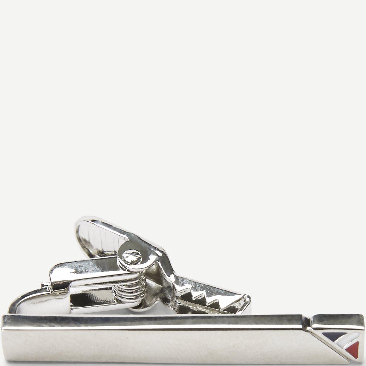 Accessories - Silver