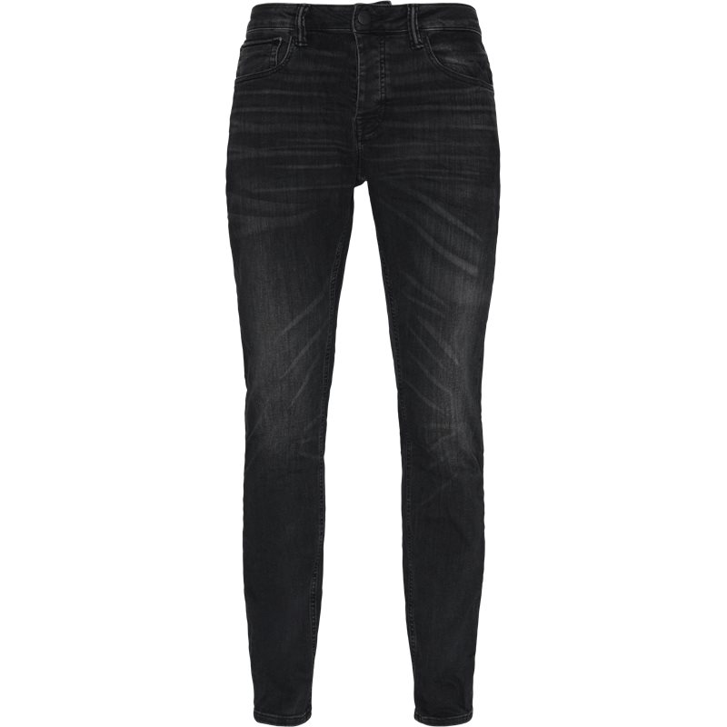 Image of   Gabba Jones K3031 Jeans Grå