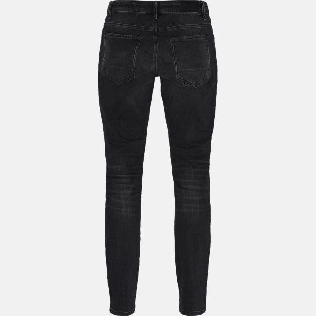 Jones K3031 Jeans