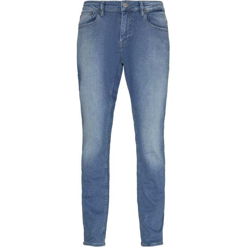 Image of   Gabba Jones K2615 Jeans Denim