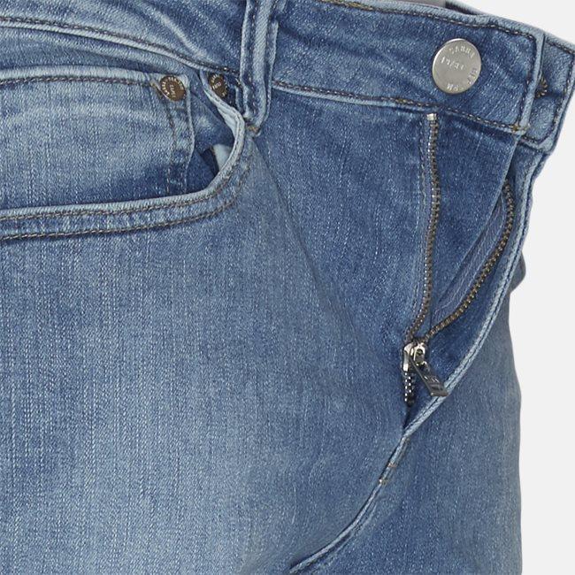Jones K2615 Jeans