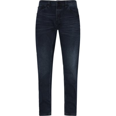 Nico K3461 Jeans Regular | Nico K3461 Jeans | Denim