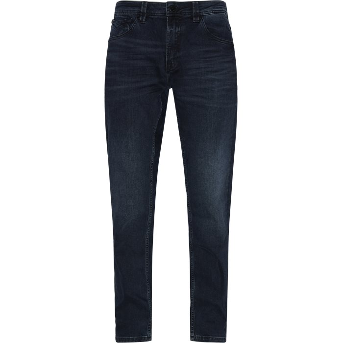 Nico K3461 Jeans - Jeans - Regular - Denim