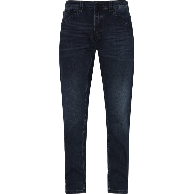 Image of   Gabba Nico K3461 Jeans Denim