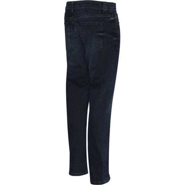 Nico K3461 Jeans