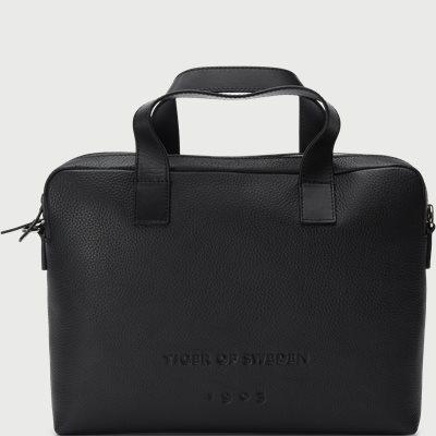 Väskor | Svart