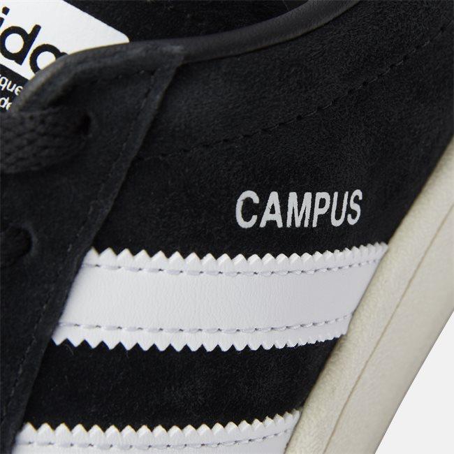 Campus BZ0084