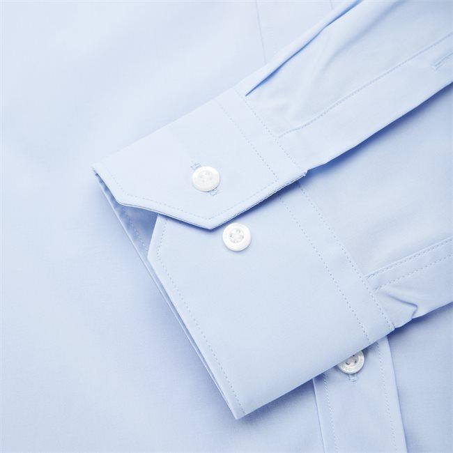 Elisha02 Shirt