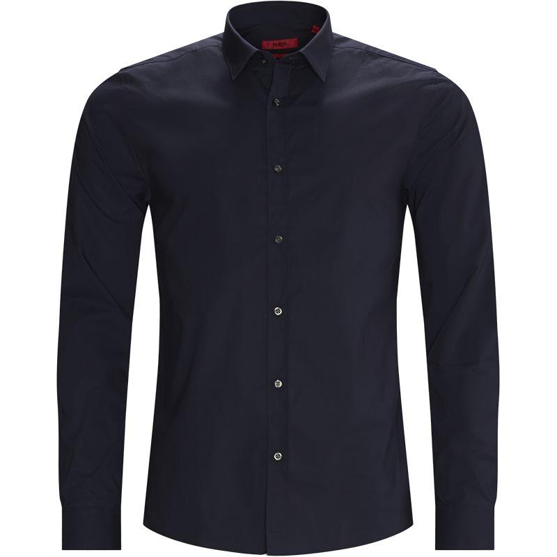 Hugo - Elisha02 Shirt