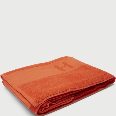 Beach Towel Beach Towel | Orange