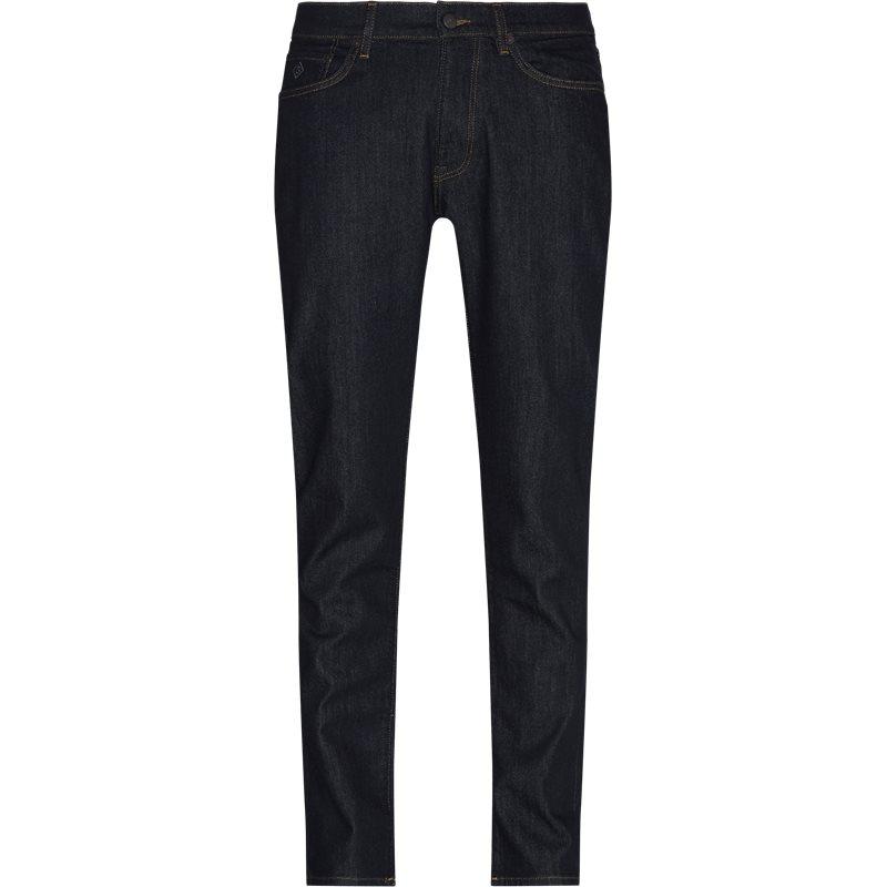 Image of   Gant - Jeans