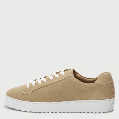 Salas S Sneaker Salas S Sneaker | Sand